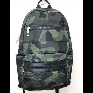 Sondra Roberts backpack